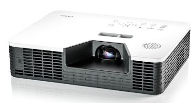 LED Laser Projector Casio XJ-ST155