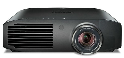 Panasonic_AE8000_projector